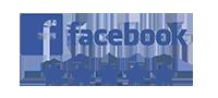 Facebook-Reviews-Inspecticore-Long-Island