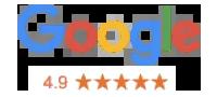 Google-Reviews-Inspecticore-Long-Island