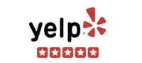 Yelp-Reviews-Inspecticore-Long-Island